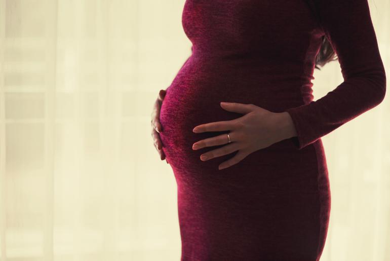 Femme enceinte, choisira-t-elle l'allaitement