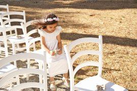 MARIAGE ITALIEN, UNE FAMILLE SUR SON 31